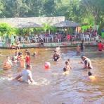 imagem de Sampaio Tocantins n-9