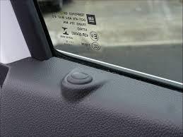 car door keyhole protector best of 44 inspirational car door installation of car door keyhole protector