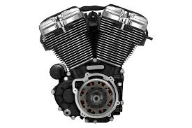 harley davidson s new milwaukee eight big twin engine cycle world