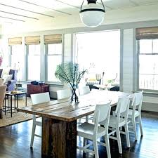 furniture for beach houses. Dining Room Furniture Beach House Brilliant Tables Cottage All Hous For Houses