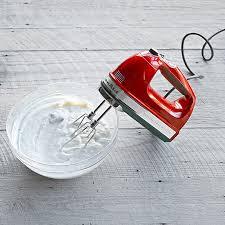 kitchenaid 9 sd professional hand mixer