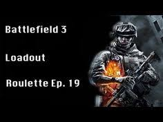 32 Best Battlefield 3 Images Battlefield 3 Tac Light Let