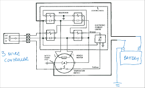 winch solenoid wiring diagram best of dual battery isolated dual battery solenoid wiring diagram Dual Battery Solenoid Wiring Diagram #38