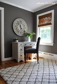 office colors ideas. Home Office Color Ideas Inspiring Good About Paint . Amazing Colors