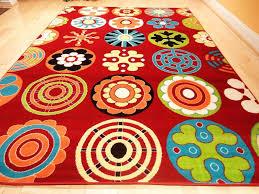 black kids rug children s circle rugs small kids rug boys kids rugs