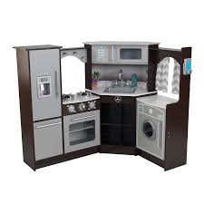 kitchen wooden play kitchen sets ikea awesome wooden kitchen