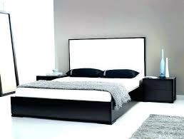 wall mounted headboard king bed wall mounted headboard king wall mount bed frame wall mounted wall