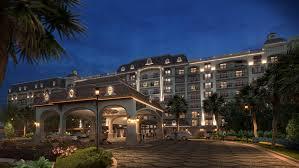 Disneys Riviera Resort At Walt Disney World Disney