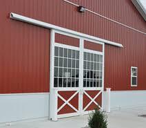 exterior sliding barn doors. View · Exterior Barn Doors For Sale Sliding E