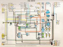 74 nova wiring harness on 74 images free download wiring diagrams 68 Chevelle Wiring Diagram 74 nova wiring harness 11 72 chevelle wiring harness chevy truck wiring diagram 66 chevelle wiring diagram