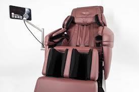 infinity massage chair costco. massage chairs costco   chair retailers massager infinity