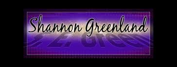 Image result for Shannon Greenland