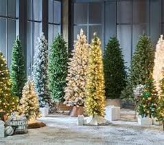 Ready to make a great first impression on family, neighbors and guests? Christmas Michaels