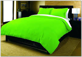 neon bedding green bed sheets interior lime green magnificent neon bedding designs walls ideas bedroom pictures neon bedding