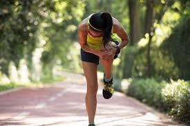 running with shin splints what you