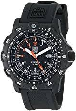 10 best military tactical watches for men in 2017 the trend spotter luminox men s 8821