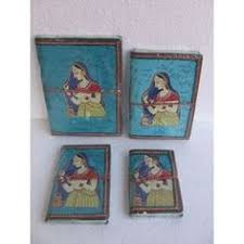 Small Picture Paper Paintings Online shopping INDIA Buy HandicraftsGifts