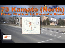 dixie flyers docum 73 kamato north miway 2005 new flyer d40lf 0533 dixie station