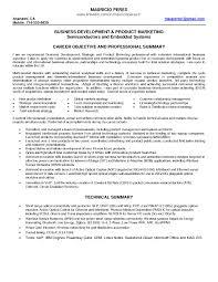 Resume For Fast Food Cashier Resume For Fast Food Cashier Sample Cv Resume Formats I Need A