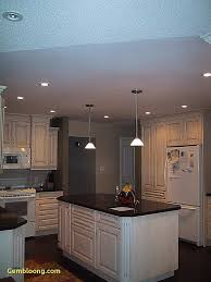 kitchen lighting houzz. Brilliant Houzz Kitchen Lighting Awesome Long Lights Fresh H Sink Installing A  Strainer I 0d Throughout Houzz A