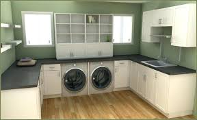 laundry room countertop over washer dryer laundry room over washer dryer awesome intended for idea laundry