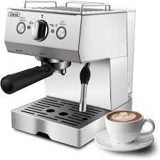 Be your own barista best nespresso machine: The Best Espresso Machines 2021 Top At Home Espresso Maker Reviews Rolling Stone