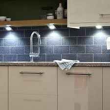 best kitchen under cabinet lighting spot cainet kitchen cabinet counter led lighting strip