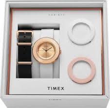 Американские <b>часы Timex</b> Metropolitan TW2R91700RY купить за ...