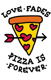 Pizza Quotes New Pizza Quotes Amazing Funny And Delicious Quotes About Pizza