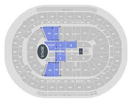 Tickets Harry Styles Live On Tour Detroit