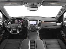 2018 gmc xl denali. brilliant denali 2018 gmc yukon xl denali in cincinnati oh  borcherding buick with gmc xl denali p