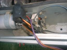 supco run capacitor wiring diagram supco diy wiring diagrams