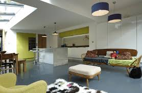 10 rooms with rubber flooring marvelous rubber flooring for kitchens and bathrooms