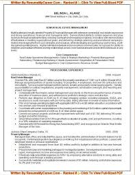 Resume Writing Group Reviews Enchanting Resume Writing Group Reviews From Help Me With A Resumes Roho