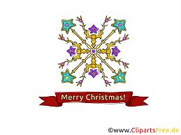 Weihnachtsstern Clipart Ecard Bild Per E Mail Verschicken