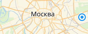 <b>Средства</b> для посуды — купить на Яндекс.Маркете