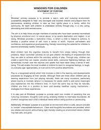 Fresh Best 8 Personal Statement Medical School Sample