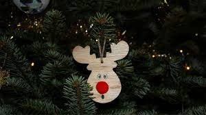 Weihnachten Alles Rund Um Weihnachten Echte Mamas