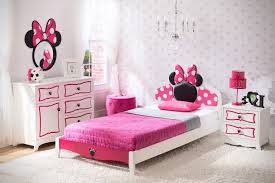 Paint For Girls Bedroom Girls Bedroom Paint Ideas Colorful Finish Cherry Wood Bunk Beds
