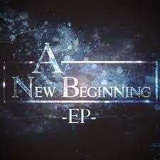 Dream Catcher Set It Off Lyrics A New Beginning A New Beginning 100 Breathing The Core 98