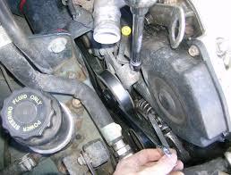 2000 mazda 626 wiring diagram 2000 image wiring 1998 mazda 626 engine compartment diagram 1998 auto wiring on 2000 mazda 626 wiring diagram
