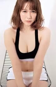 Murashige Anna 村重杏奈 - Hkt48- Việt Nam Fanpage - Posts | Facebook