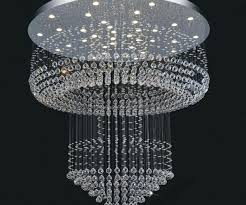 full size of large contemporary outdoor lighting modern chandeliers uk exterior smoked black and white crystal