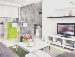 Inspirational Small Apartment Decorating Ideas Ikea Creative