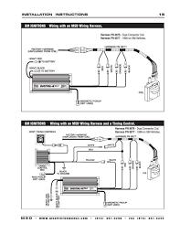 msd wiring harness online wiring diagram wiring diagram msd 8860 harness wiring librarymsd 6520 wiring diagram daigram beauteous in