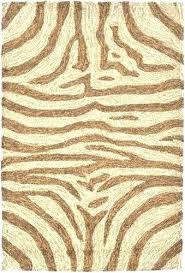 round yellow rug ikea animal print rugs hide cowhide leopard leo ikea stockholm yellow rug