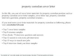 Resume Sample For Free Sample Cover Letters For Resumes Free Kliqplan Com