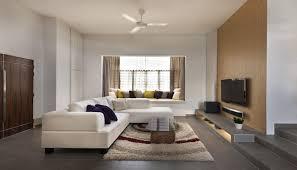 Hdb 4 Room Flat Interior Design Ideas