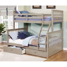 popular cheap furniture orlando with full bunk beds scroll to next item atlantic furniture columbia cheap bunk beds orlando bunk bed orlando hotel bunk beds futons and more orlando futon bunk beds orl