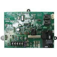 lennox furnace control board. carrier furnace control board lennox x